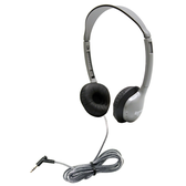 HamiltonBuhl LCAS4 Personal Headset