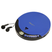 HamiltonBuhl HCX-114 Personal CD Player
